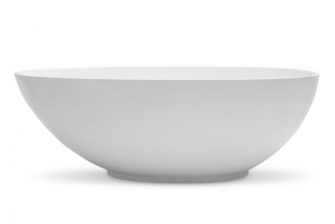 Bathtub Valnea 2