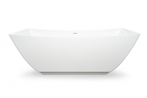 Bathtub Sanife